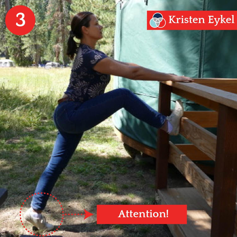 basic yoga pose, yoga, yoga classes online, free yoga class online, yoga postures