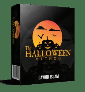 The Halloween Method