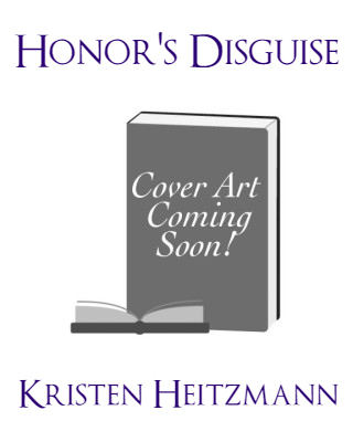 Honors Disguise