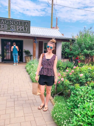 Magnolia Market Kristen Shane 3