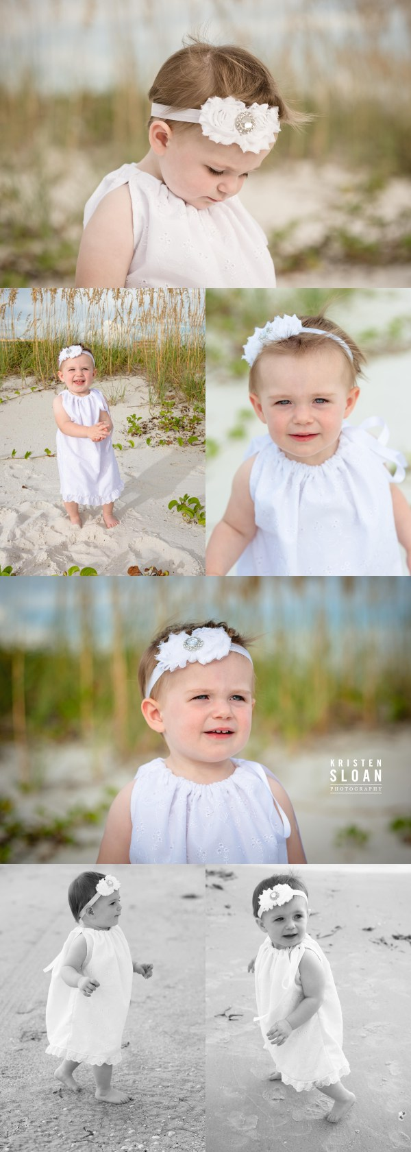 st pete beach family photos