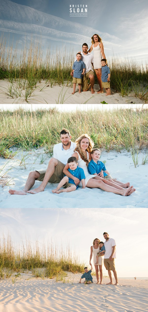 Bilmar Beach Resort | St Pete Beach Wedding Portrait Photographer |Treasure Island Wedding Portrait Photographer
