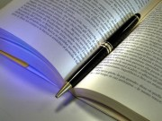 publish book agent