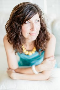 Kelly Sauer headshot 6