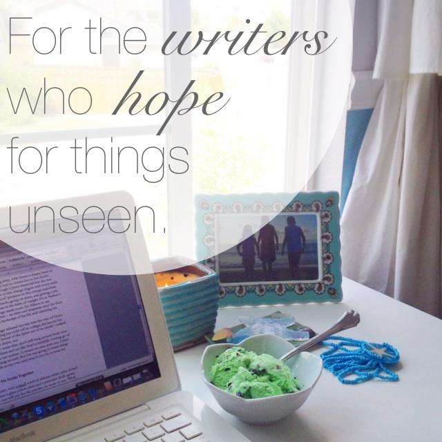 kristenstrong_writershope