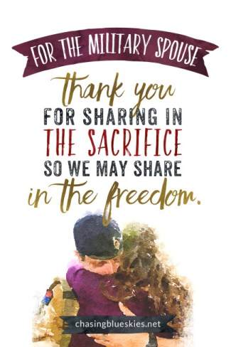 ForTheMilitarySpouse1