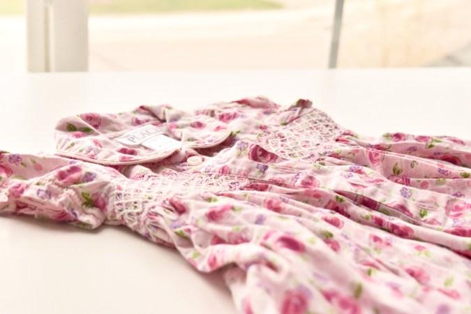 Pink_Baby_Dress