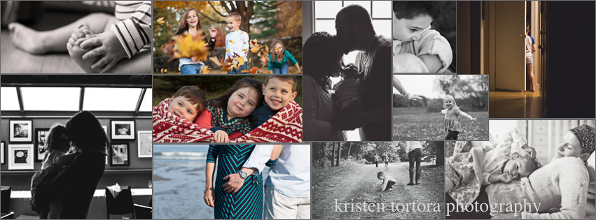 north andover family photographer, north andover child photographer, merrimack valley photographer