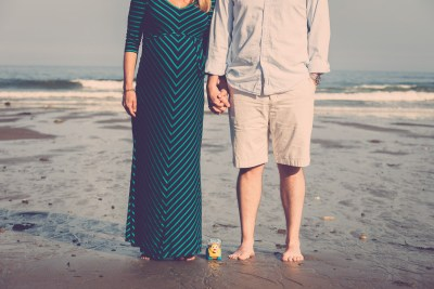 north-andover-newborn-and-maternity-photographer-gallery-2