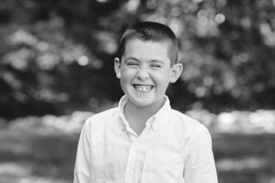 kristentortoraphotography_massachusettsfamilyphotographer-35