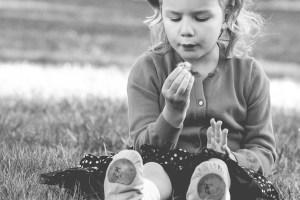 eastern-massachusetts-lifestyle-family-photograper, essex-county-ma-family-photographer