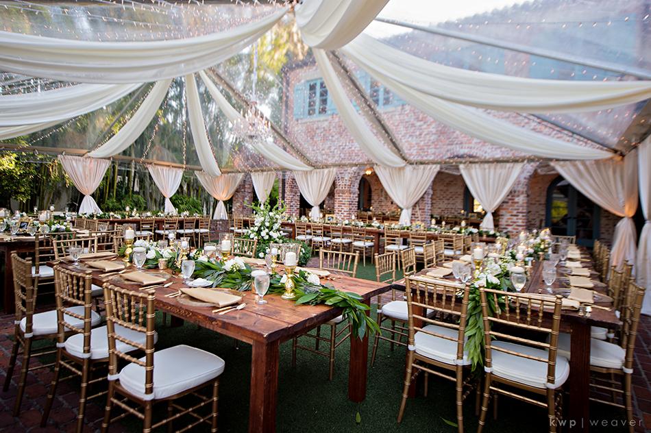 Casa Feliz Archives Orlando Wedding Photographers