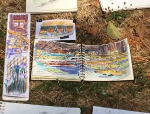 urban-sketchers-uw