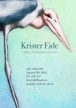 green-back-stork-postcard