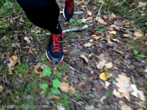 668388440 (4.10.2015 7.15 km Run)
