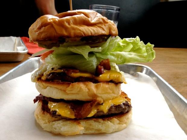 tilt burger 2