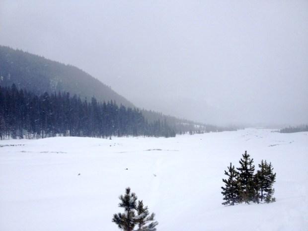 white river 7