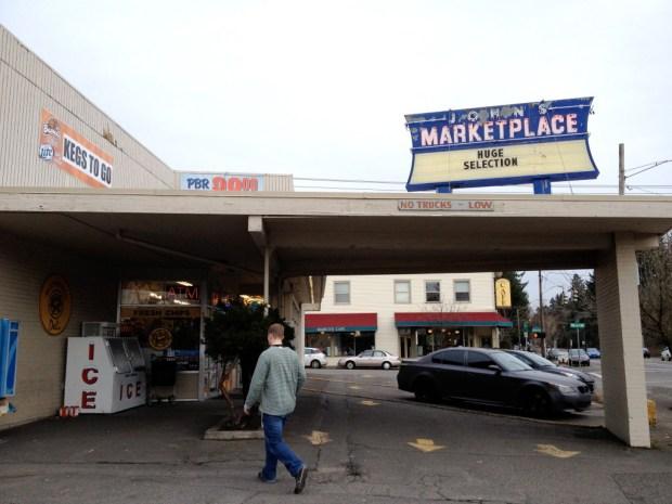 john's marketplace 6