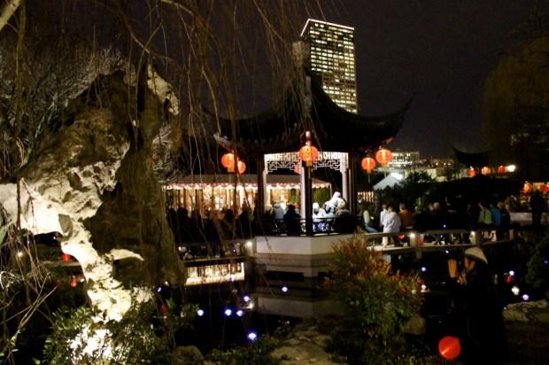 lantern night 9