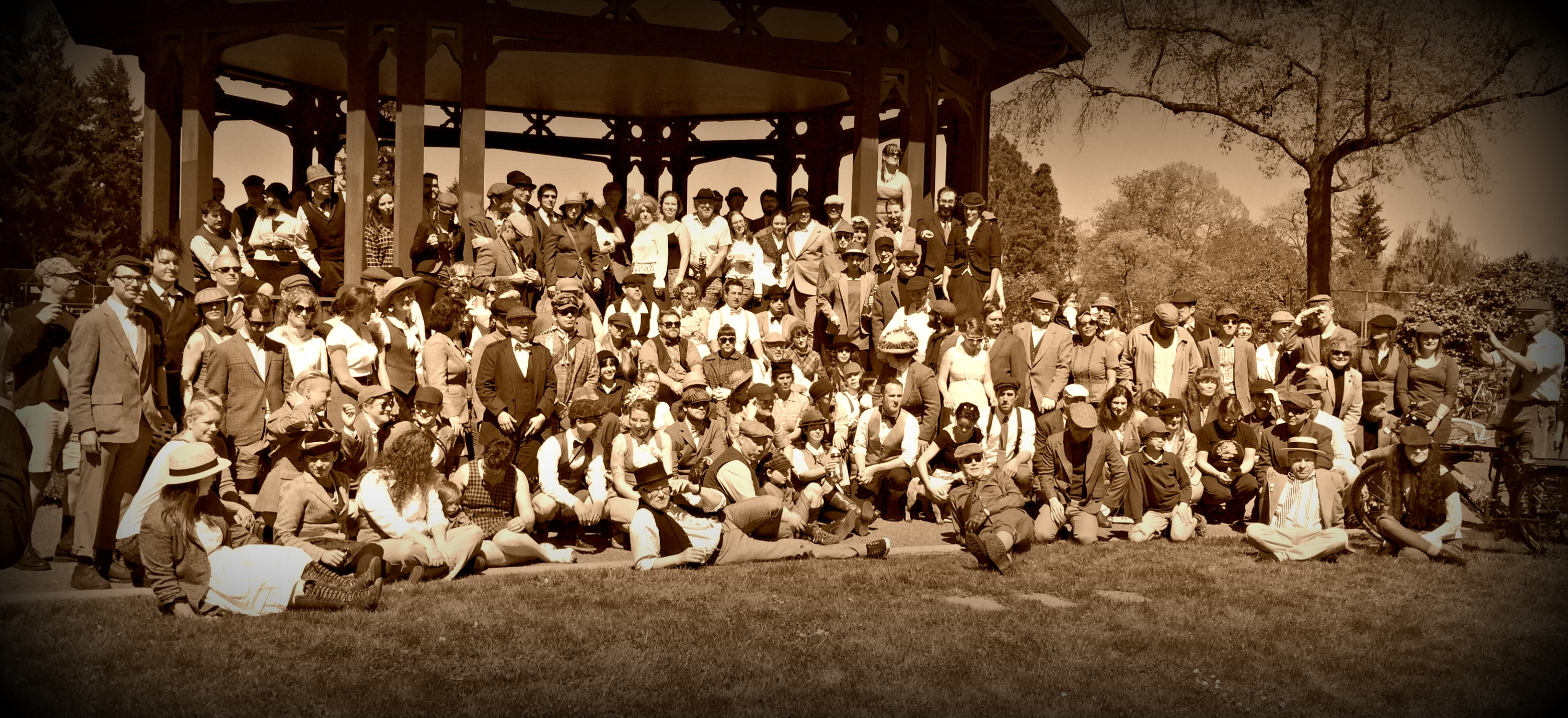 Tweed Ride Group Photo Sepia.jpg.jpg
