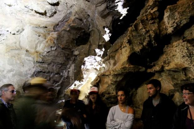 Oregon Caves 3