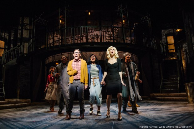 portland-center-stage-little-shop-of-horrors