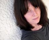 Writer Wednesday – Jessica Bell