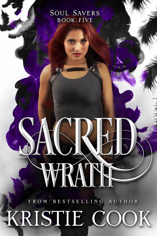 SacredWrath-ebooksm