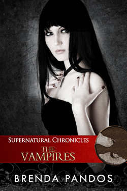 cover-vampirelores