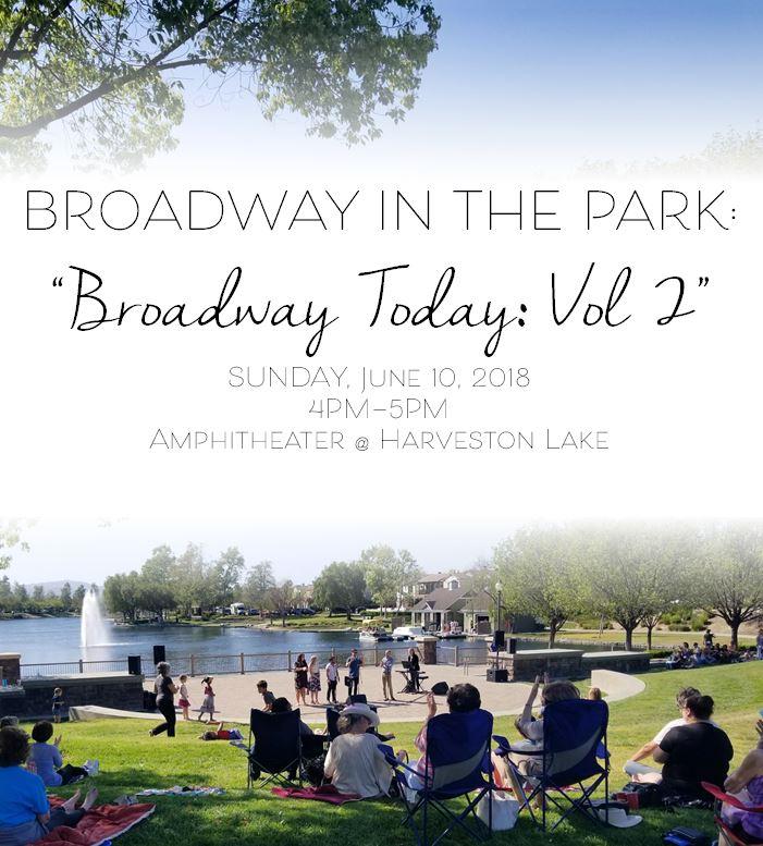 Broadway in the Park Header June 10 vol2.JPG
