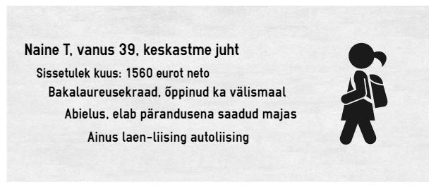 NaineT391