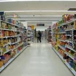 Service Can Make All the Difference in the Supermarket Experience