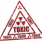 Morale Killers Can Be Toxic to the Internal Customer Experience