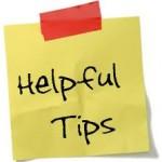 Customer Service Week Tips