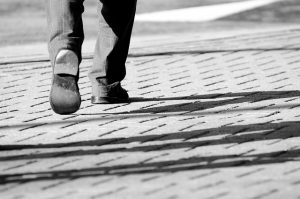 Walk in the Shoes of Your Staff