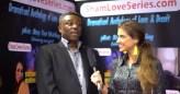 shamlove interview