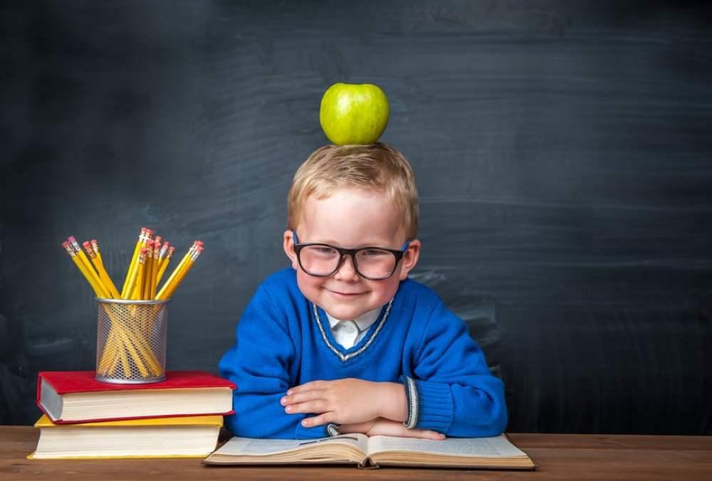 Weißt Du wer gerade dein Meister-Lehrer ist? Gott, Jesus, dein Lehrer, spiritueller Lehrer, geistiger Lehrer, wer ist ein besserer Lehrer?