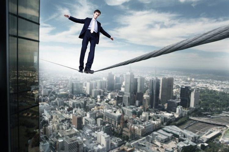 Wirtschaftsburnout, Wirtschaft im Burn-out, burnout, Wirtschaft, Konsummüdigkeit, konsummüde, Wirtschaftswachstum