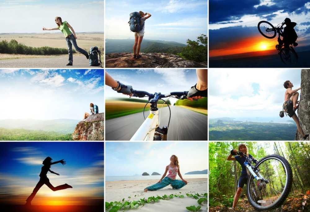Individuelle Ernährung und die umweltfreundliche Nachhaltigkeit (ein Artikel von Kristina Hazler), Tags: Schlüsselfrage, persönliche Gesundheit, gesunde Umwelt, Planet, Erde, Gesunde Ernährung, Bewusste Ernährung, Perspektiven, Gefühl, Allgemeinwohl, Energie, Ernährungskreuzzüge, bessere Welt, Rettung, Heilung, Gesundung, Ernährung, Essen, Nahrung, Lebensmittel, Schuldgefühle, Ruhen, Ruhezeiten, Puls der Zeit, Wohlbefinden, Erholung, Regeneration, Natur, Boden, Pflanzen, Tiere, Kräfte sammeln