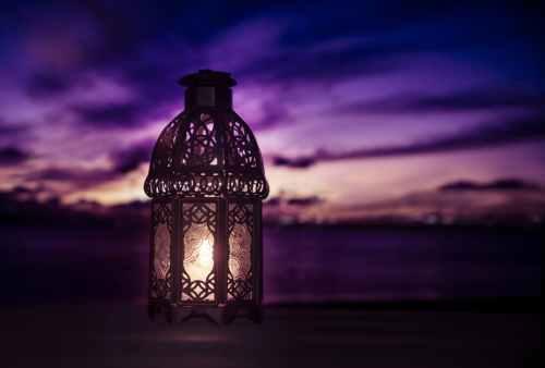 Befreiung neuer Lichtaspekte