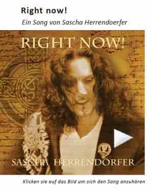 Sascha4