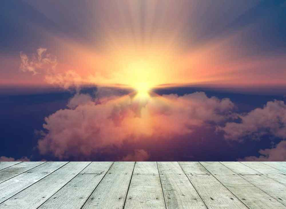 Frieden, innerer Frieden, Friedensmeditation und Friedensgebete für bessere Welt