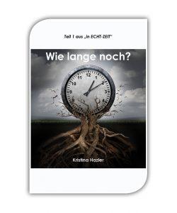 wie-lange-noch
