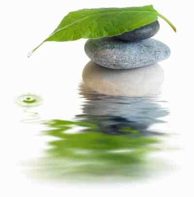 BewusstseinsTherapie, Seelenheilung, Heilung, Aspektologie, Reinigung, Klärung und Harmonisierung, Energieheilung