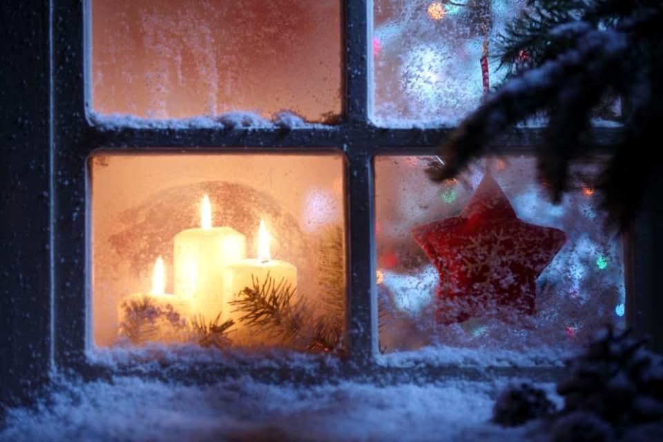 Weihnachtsengel: Ein Engel lernt den Weihnachtsgeist kennen