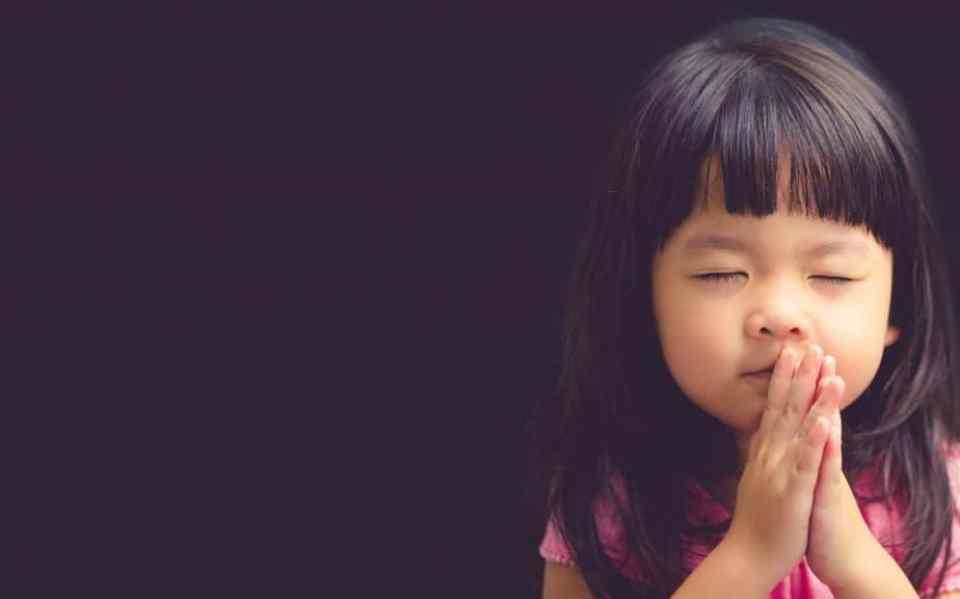 Verkörperte Erleuchtung versus erleuchtete Verkörperung - Tags: verkörperte Erleuchtung, erleuchtete Verkörperung, Erleuchtung, Verkörperung, Transformation, transformieren, Weiterentwicklung, Fortschritt, Praktizieren, Erleuchtung in der Praxis, Umsetzung, Meisterschaft