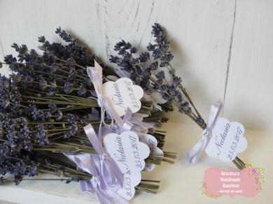 Invitatii handmade Kristina (604)