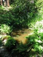 14 juni sta riksmöte 2014 trädgård nr 3 18