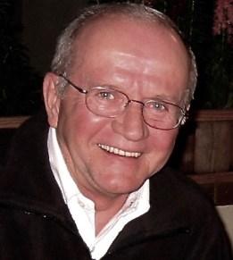 March 2005.JPG