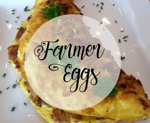Farmer_Eggs_titel_KristinavomDorf